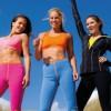 Спортивная одежда: как она появилась?