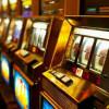 Игровые аппараты — только оригинал