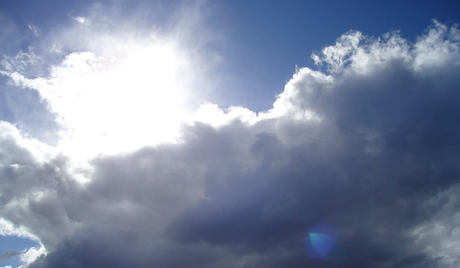 Спасение от геомагнитных бурь