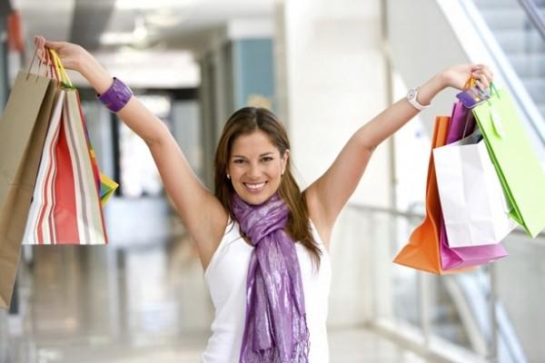 Шоппинг: как правильно покупать одежду?