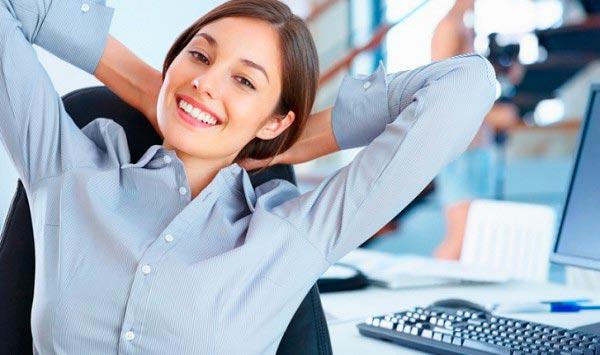 Нервное напряжение: симптомы и способы их устранения