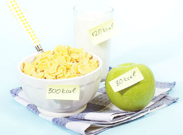 3-calories-per-day