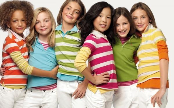 Качественная детская одежда от Интернет-магазина Кико