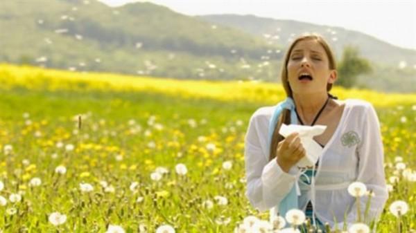 Влияние погоды на самочувствие астматиков.