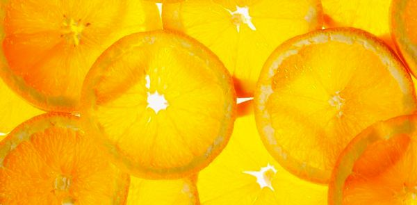 Эфирное масло апельсина сладкого: свойства и применение
