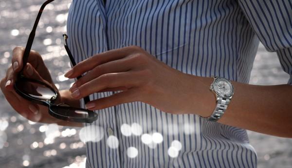 Женские часы: как выбрать правильно?