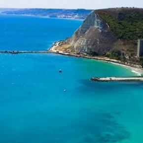 На каком морском курорте лучше отдохнуть?