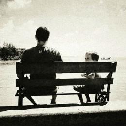 Напутствие родителям