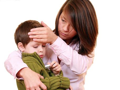 Что должна уметь каждая мама?