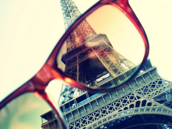 Незабываемое путешествие по Франции
