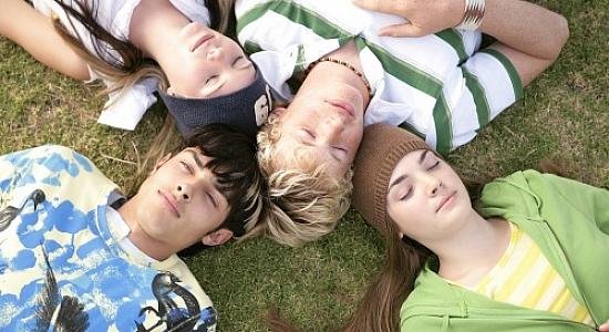 Проблемы подросткового периода