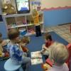 Как выбрать частный детский садик?