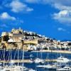Ибица – популярный туристический центр