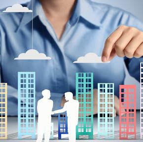 Почему при покупке квартиры стоит обращаться к агентству?