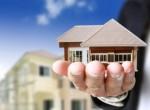 Стоит ли приобретать недвижимость в период кризиса