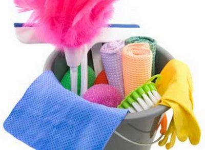 уборка квартир, клининговые услуги